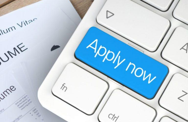 Assist-o: Tražimo proaktivne, ambiciozne, odgovorne i talentirane pojedince
