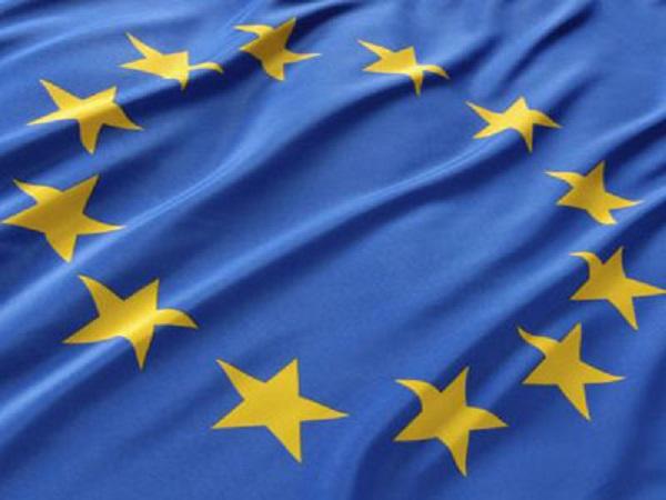Evropska komisija raspisala konkurs za dodjelu grantova