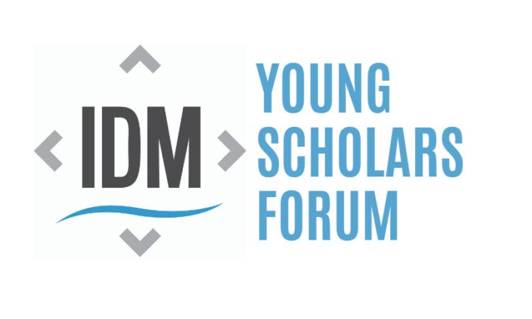 Učestvujte na forumu centralne i jugoistočne Evrope u Beču