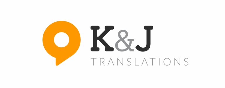 Agencija K&J Translations u potrazi za prevodiocima
