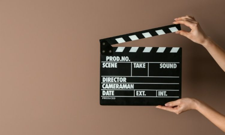 CAZAS raspisao konkurs za kratku video priču