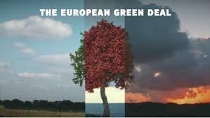 Konkurs za dodjelu granta, Evropska komisija