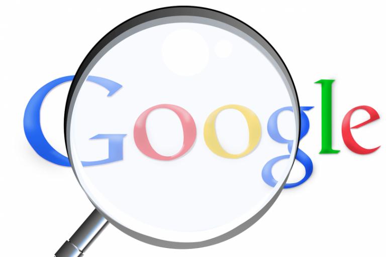 Google grantovi na temu klimatskih promjena i zelenije budučnosti
