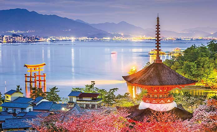 Fondacija Sumitomo – projekti zaštite, očuvanja i restauracije kulturnih dobara izvan Japana