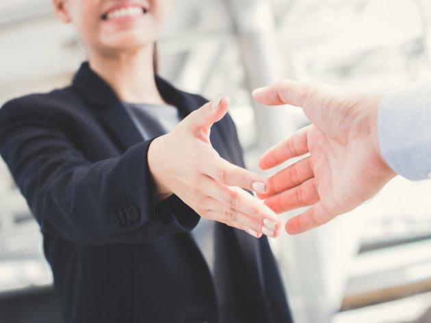 Raiffeisen i EBRD podržavaju firme koje vode žene – Kreditna linija vrijedna 2 mil EUR
