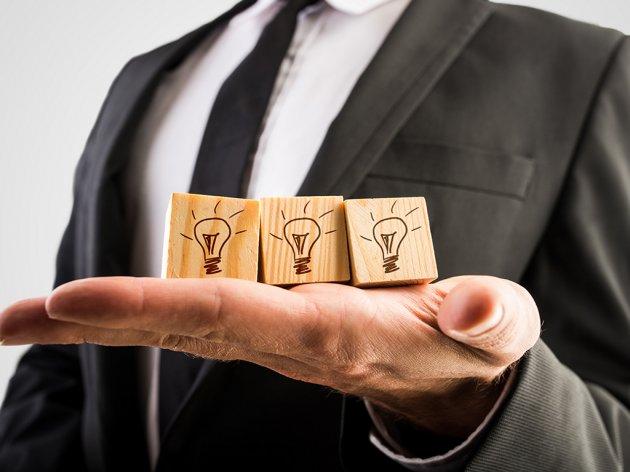 Za sufinansiranje javnih nabavki konzorcijuma za inovacije 5 mil EUR – Objavljen poziv u okviru COSME programa