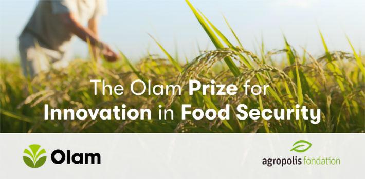 Konkurs za grant iz oblasti agrikulture