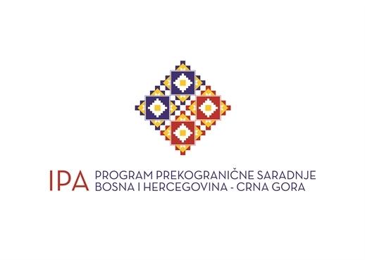 3. poziv za podnošenje prijedloga projekata u okviru IPA II Programa prekogranične saradnje Bosna i Hercegovina- Crna Gora 2014 – 2020