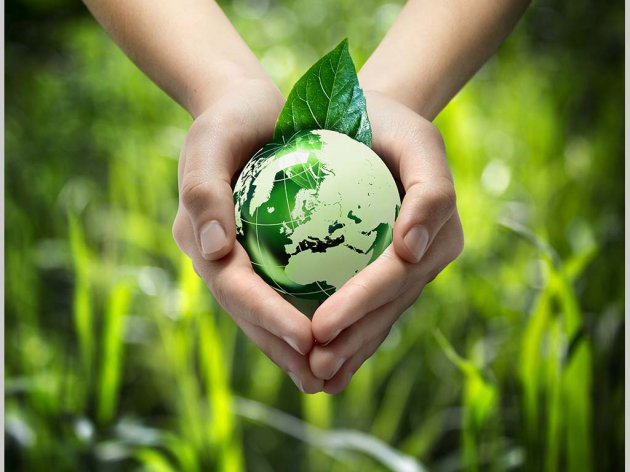 Objavljen poziv za male grantove u okviru Međunarodne klimatske inicijative