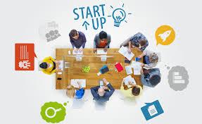 """Na osnovu javnog poziv Općine Jajce za najbolje poslovne ideje za mlade za 2021. godinu u prostorijama Biznis centra održat će se radionica """"Izrada biznis plana"""""""
