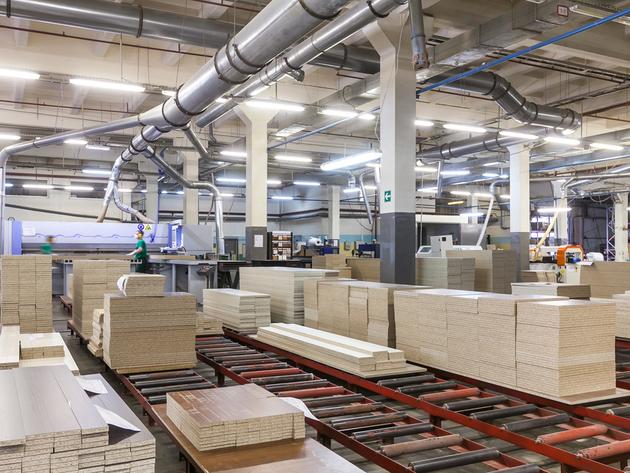 Za ublažavanje posljedica pandemije u mašinskom, drvnom i metalnom sektoru 3 mil EUR – Objavjen poziv za prijave