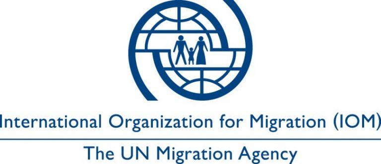 JAVNI POZIV ZA DOSTAVLJANJE PONUDA – Razvoj, praćenje i evaluacija informativnih kampanja za projekt 'Kampanje za podizanje svijesti o rizicima od neregularnih migracija za Zapadni Balkan'
