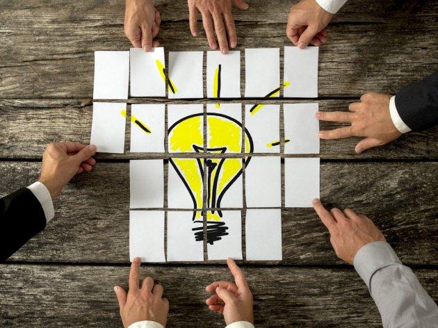 Poziv startapima, mikro i malim kompanijama za besplatno učešće u programu regionalne saradnje – Rok za podnošenje prijava 15. septembar