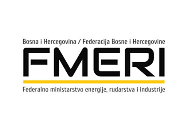 FMERI – pomoć privrednim društvima u Sektoru prerađivačke industrije