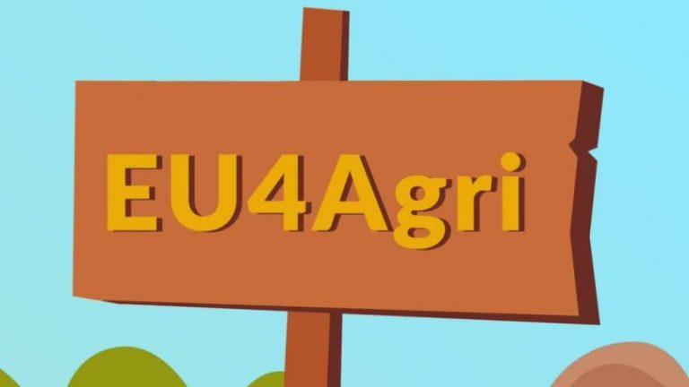 Javni poziv za dodjelu bespovratnih sredstava investicijama u prerađivačke kapacitete i marketing poljoprivredno-prehrambenih proizvoda